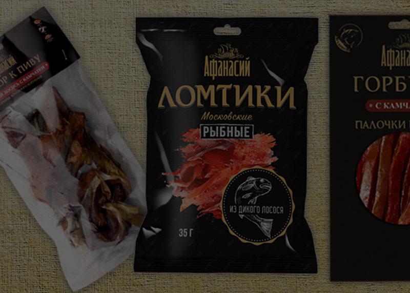 Концерн Афанасий